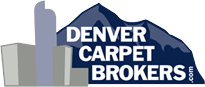 Denver Carpet Brokers
