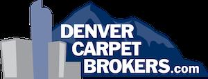 Denver Carpet Brokers